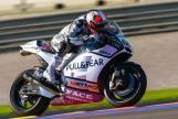 Yonny Hernandez, Pull&Bear Aspar Team, Gran Premio Motul de la Comunitat Valenciana