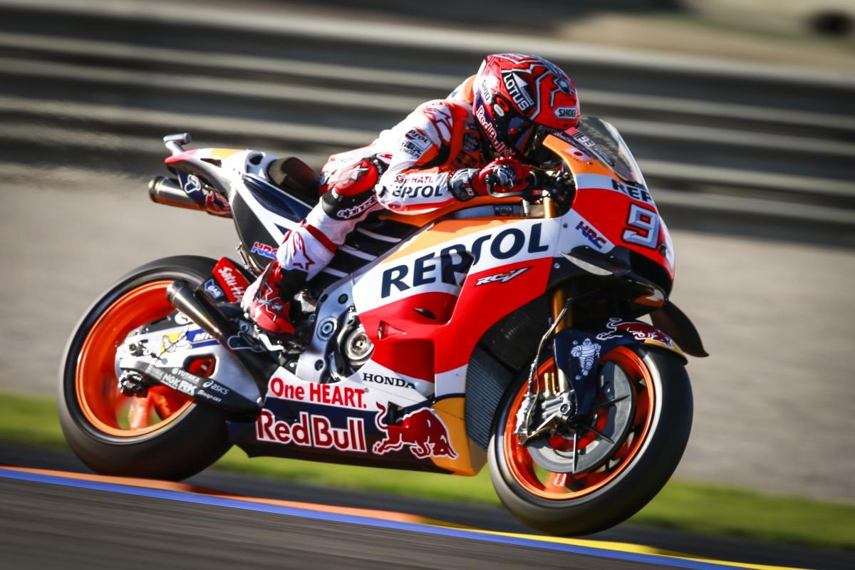 Gran Premio de Valencia 2016 - Página 2 _gp_2337_e_0.big