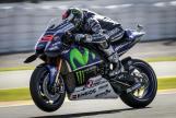 Jorge Lorenzo, Movistar Yamaha MotoGP, Gran Premio Motul de la Comunitat Valenciana