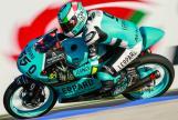Andrea Locatelli, Leopard Racing, Gran Premio Motul de la Comunitat Valenciana