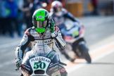Eugene Laverty, Pull&Bear Aspar Team, Gran Premio Motul de la Comunitat Valenciana © 2016 Scott Jones, PhotoGP