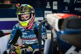 Hector Barbera, Avintia Racing, Gran Premio Motul de la Comunitat Valenciana © 2016 Scott Jones, PhotoGP