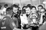 Jorge Lorenzo, Movistar Yamaha MotoGP, Gran Premio Motul de la Comunitat Valenciana © 2016 Scott Jones, PhotoGP