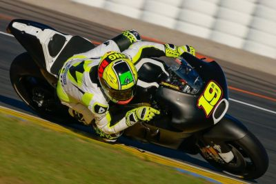 Happy birthday @19Bautista! Hope you have an epic day!