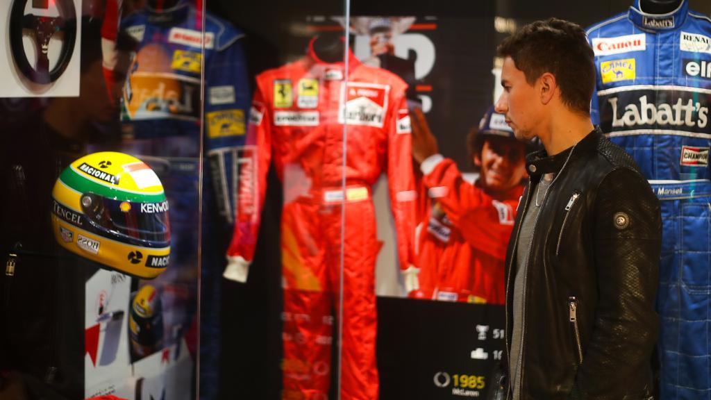 TC_Lorenzo Museum