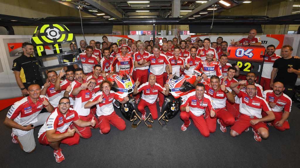 TC_Ducati