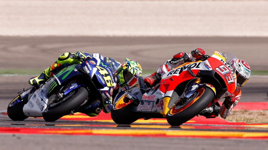 TC_Marquez and Rossi