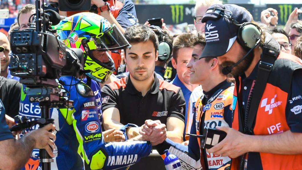 TC_Rossi and Marquez