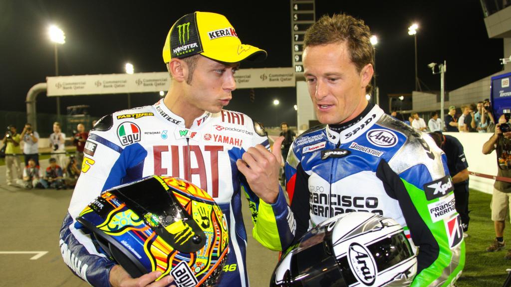 TC_Qatar 2009