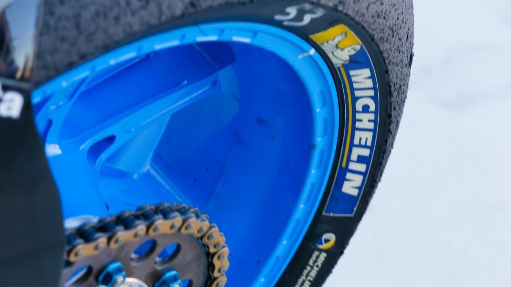 TC_Michelin