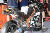 Sepang Private Test, Red Bull Ktm Factory Racing