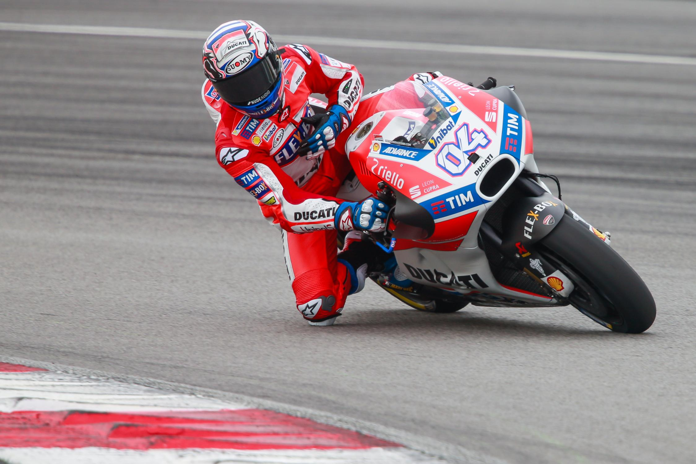 [MotoGP] Test Sepang 04-andrea-dovizioso-ita_gp_8310.gallery_full_top_fullscreen