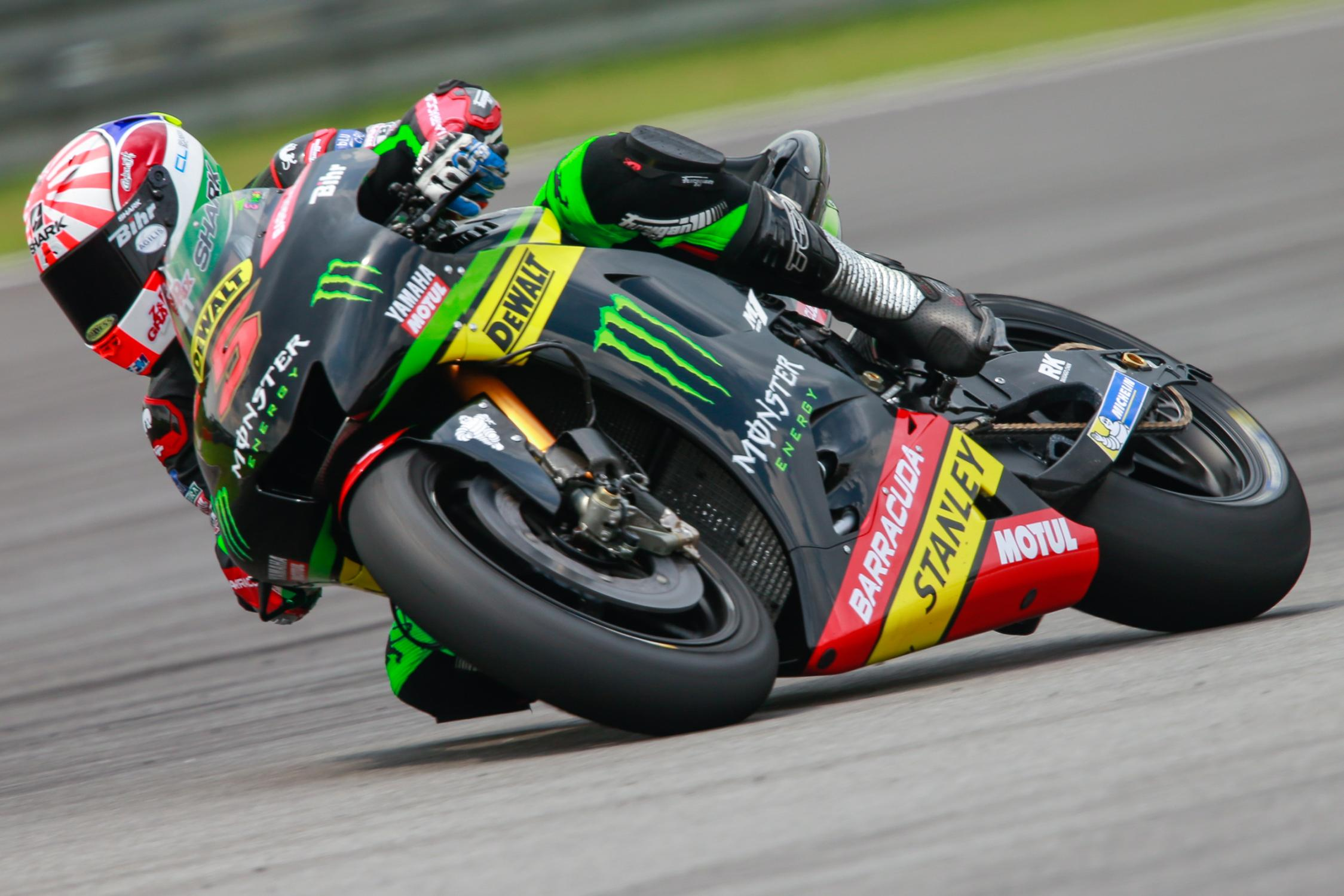 [MotoGP] Test Sepang 05-johann-zarco-fra_gp_8543.gallery_full_top_fullscreen