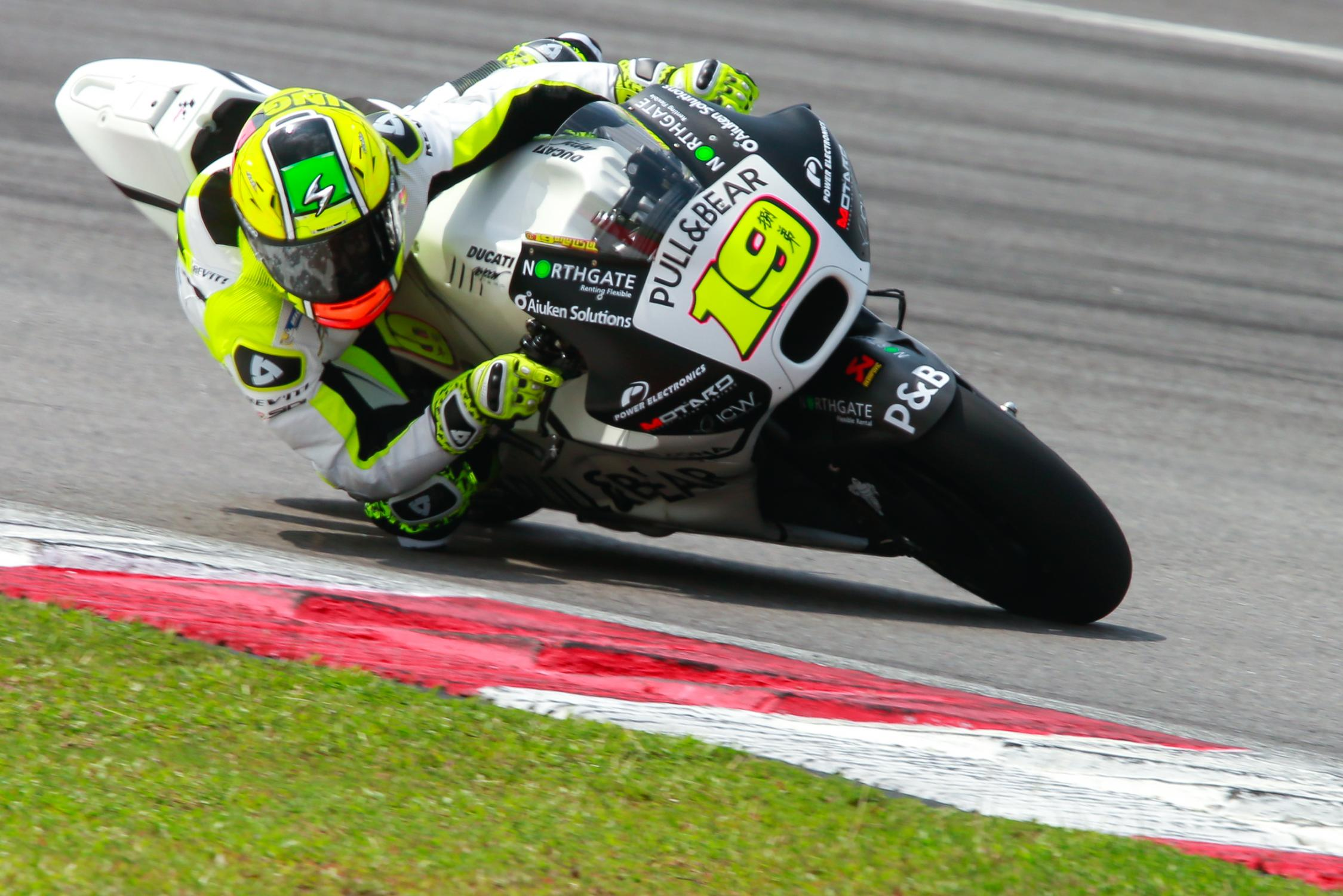 [MotoGP] Test Sepang 19-alvaro-bautista-esp_gp_7752.gallery_full_top_fullscreen