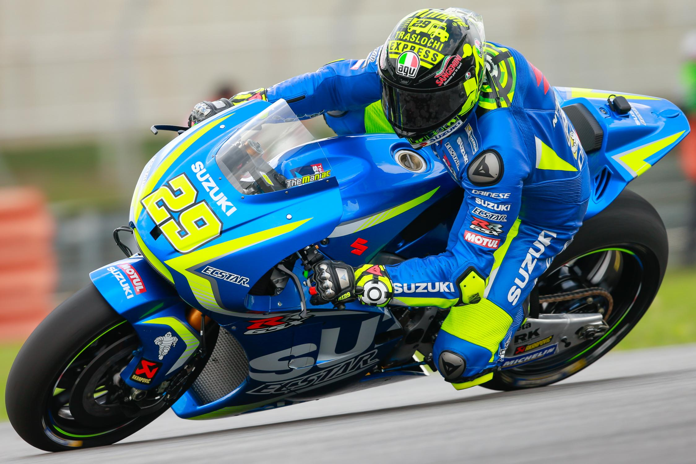 [MotoGP] Test Sepang 29-andrea-iannone-ita_gp_8253.gallery_full_top_fullscreen