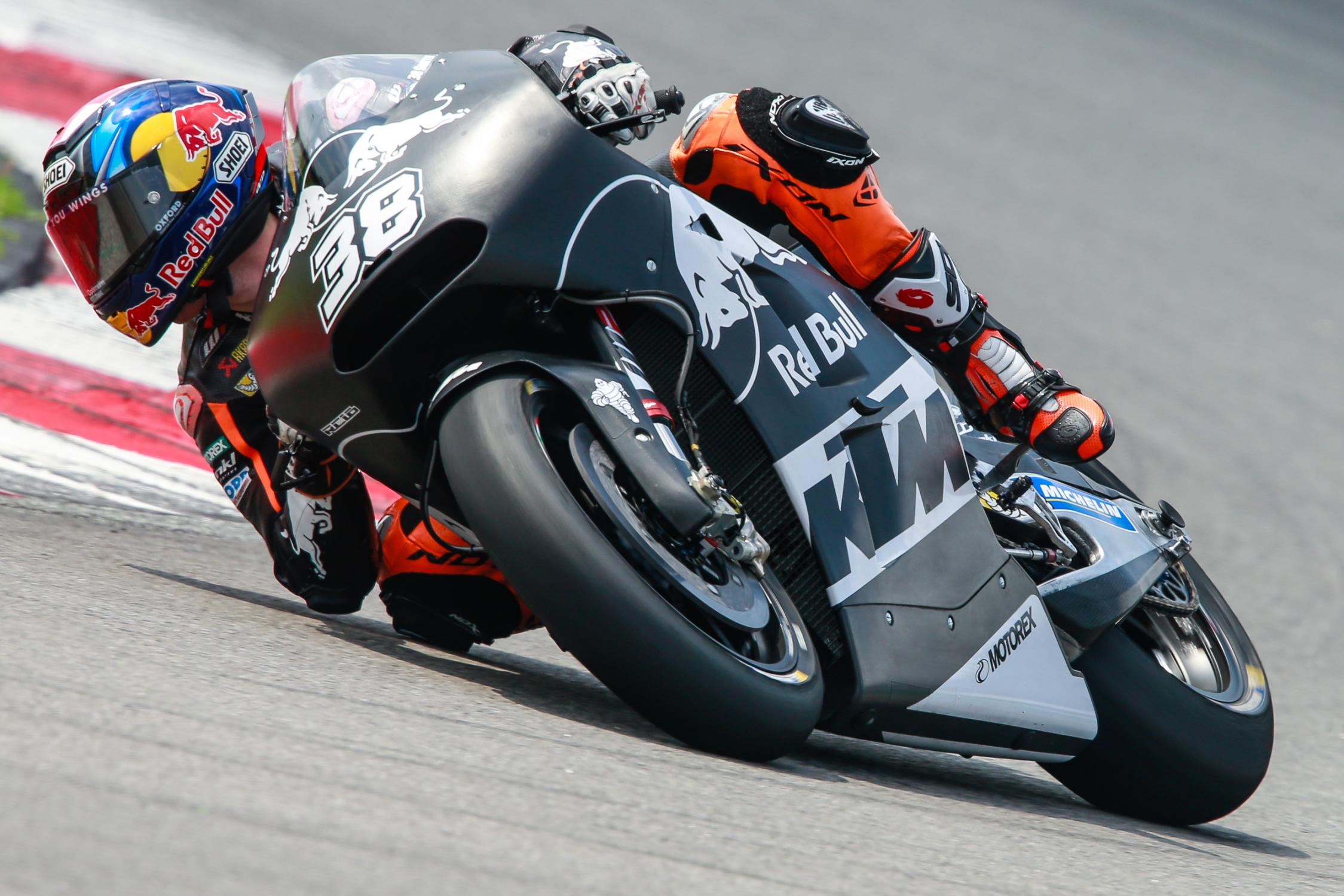 [MotoGP] Test Sepang 38-bradley-smith-eng_gp_7702.gallery_full_top_fullscreen