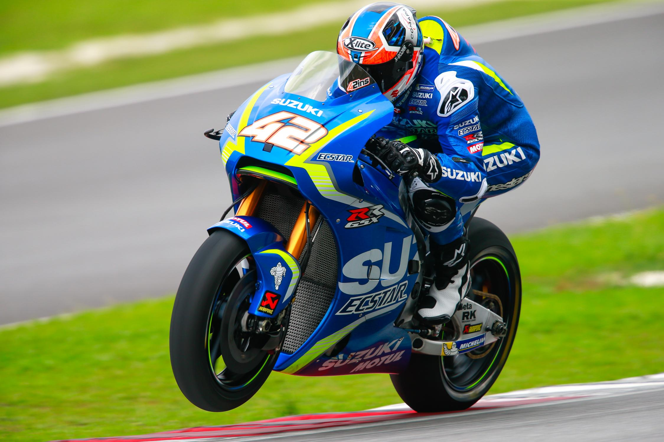 [MotoGP] Test Sepang 42-alex-rins-esp_gp_8599.gallery_full_top_fullscreen