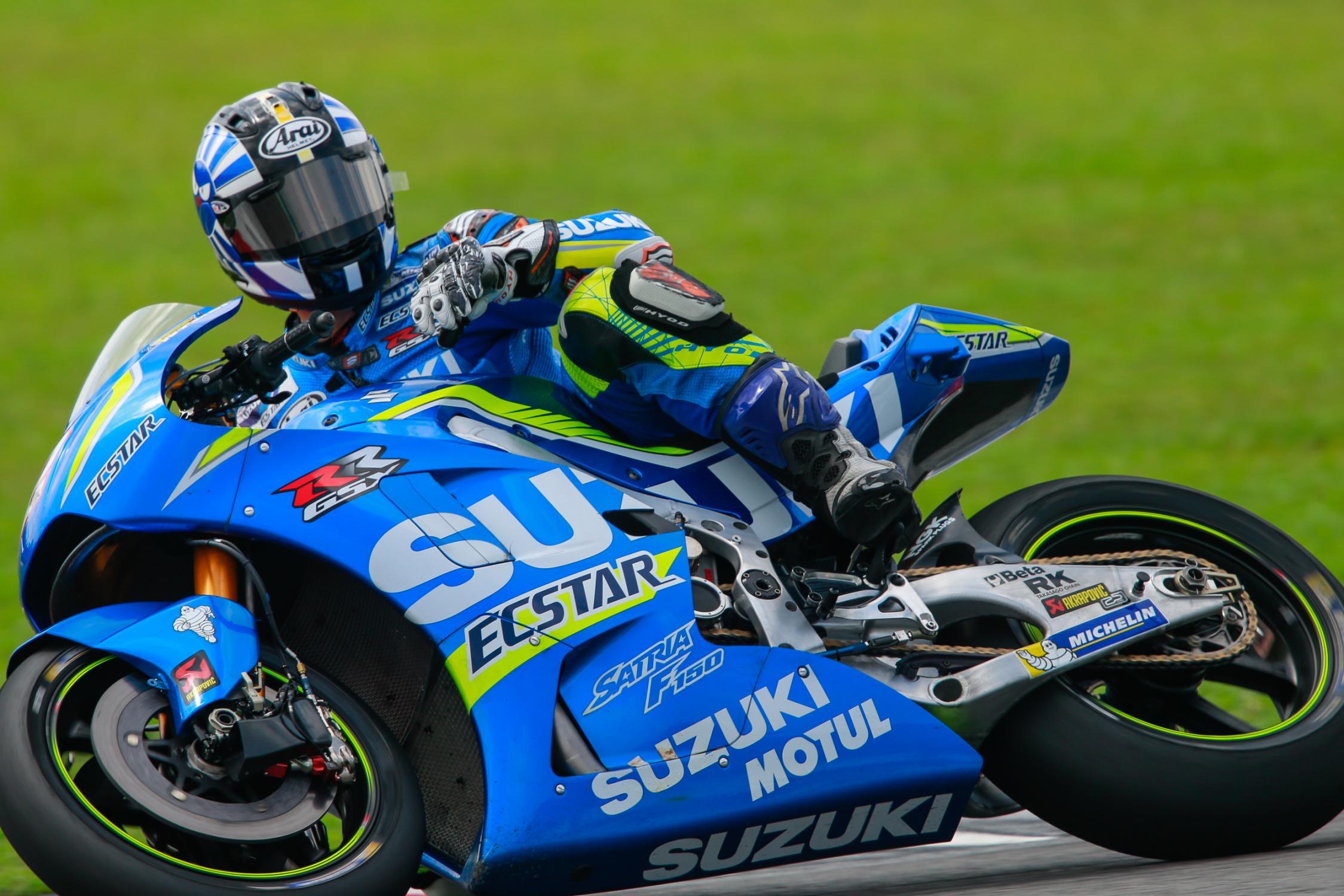 [MotoGP] Test Sepang 42-alex-rins-esp_gp_gp_7668.gallery_full_top_fullscreen