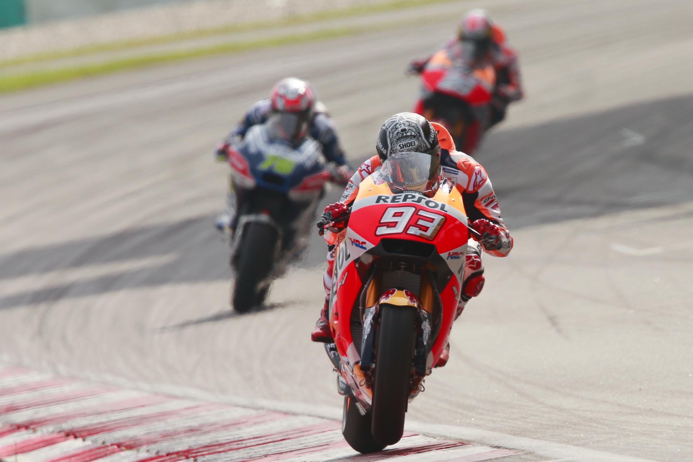 [MotoGP] Test Sepang _gp_7337_e_0.gallery_full_top_fullscreen