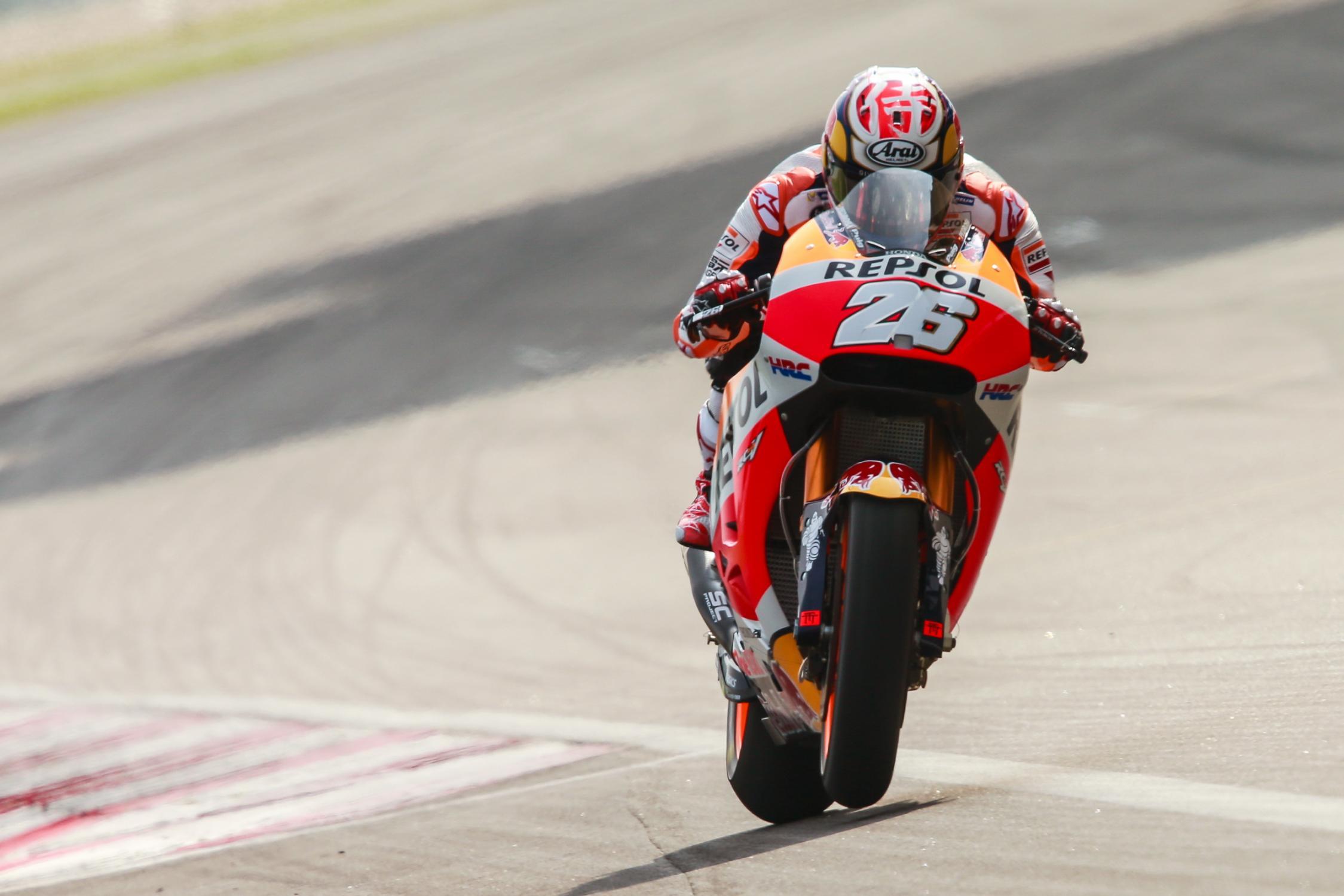[MotoGP] Test Sepang _gp_7406.gallery_full_top_fullscreen