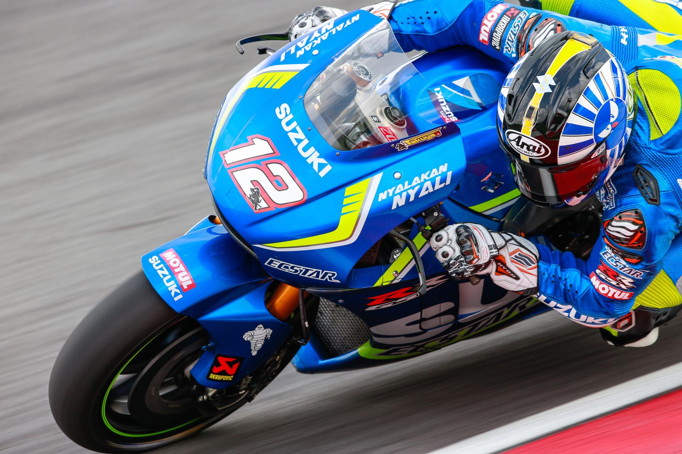 [MotoGP] Test Sepang _gp_8157.gallery_full_top_fullscreen