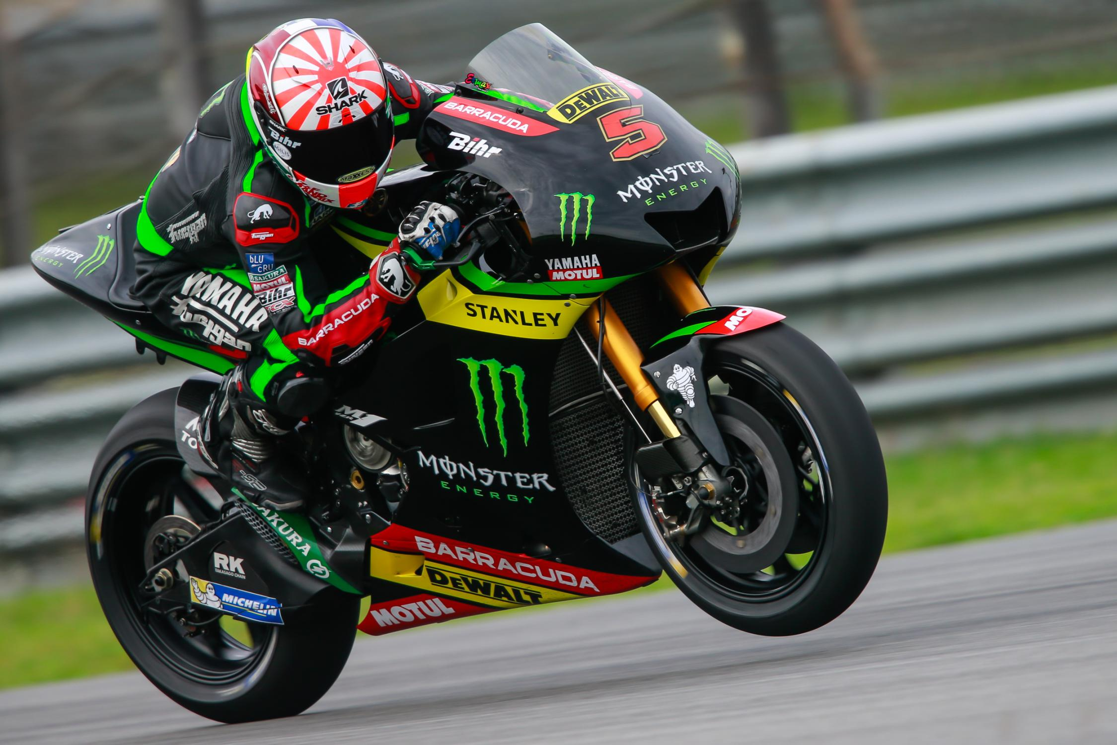 [MotoGP] Test Sepang 05-johann-zarco-fra_gp_1126.gallery_full_top_fullscreen