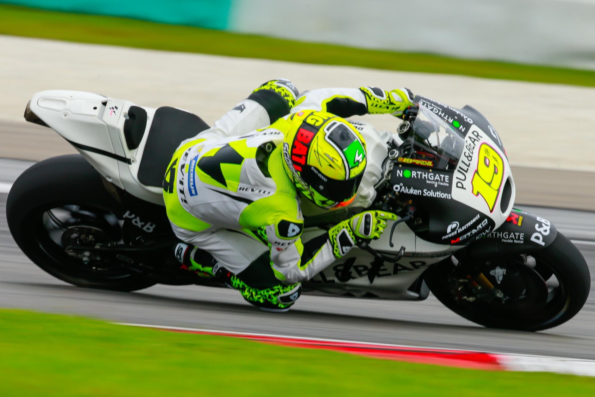 [MotoGP] Test Sepang 19-alvaro-bautista-esp_gp_0546.gallery_full_top_fullscreen