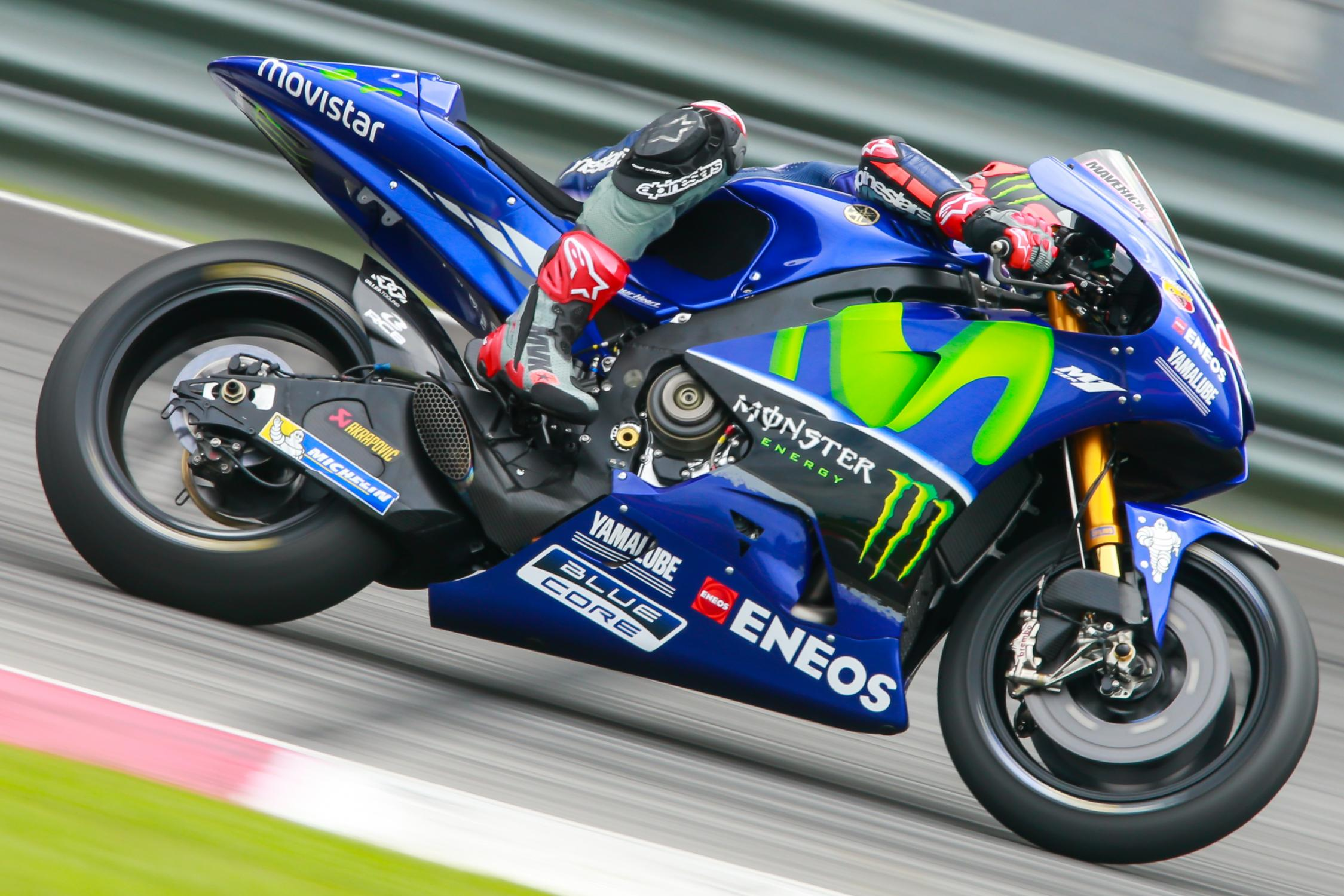 [MotoGP] Test Sepang 25-maverick-vinales-esp_gp_0034.gallery_full_top_fullscreen
