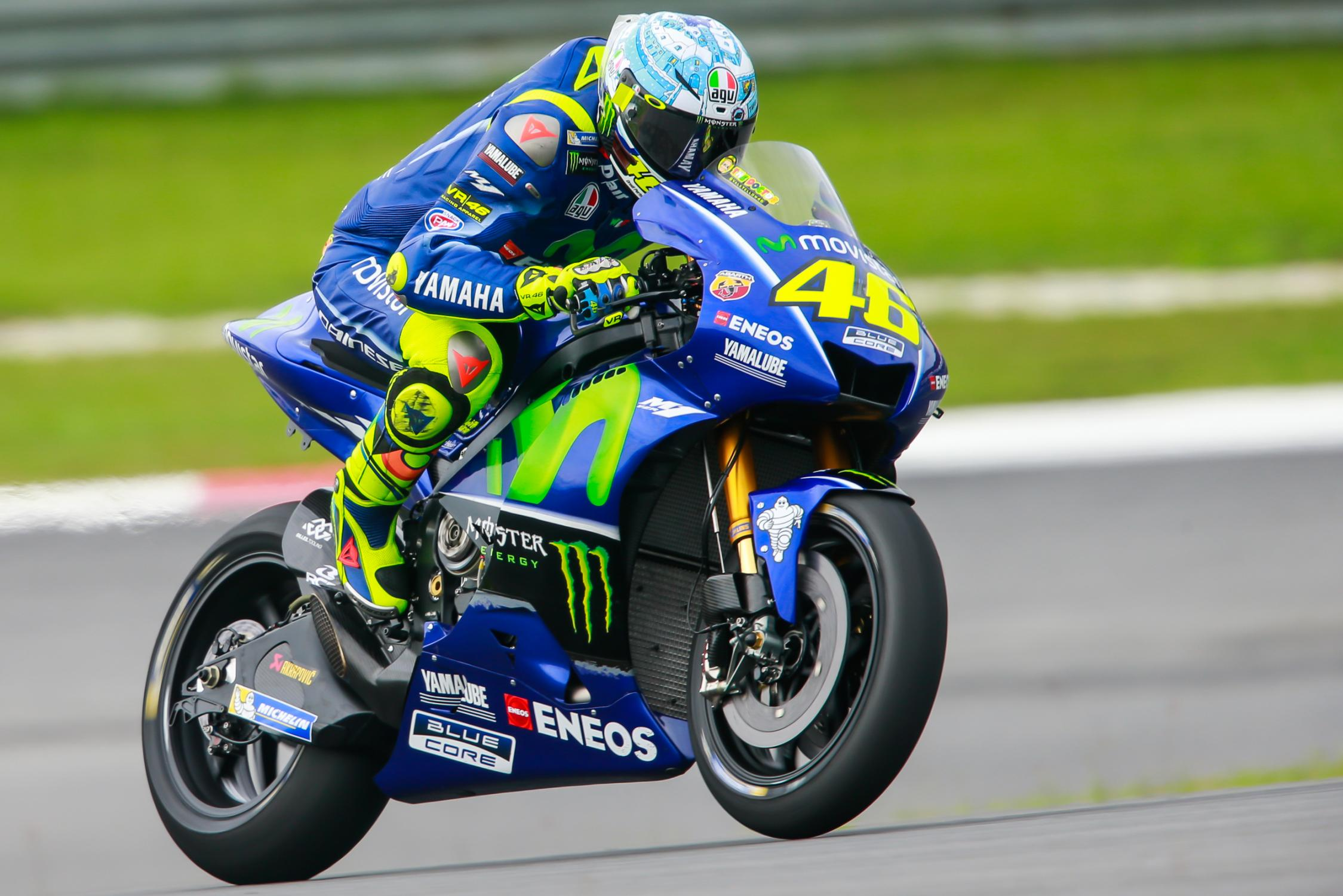 [MotoGP] Test Sepang 46-valentino-rossi-ita_gp_1214.gallery_full_top_fullscreen