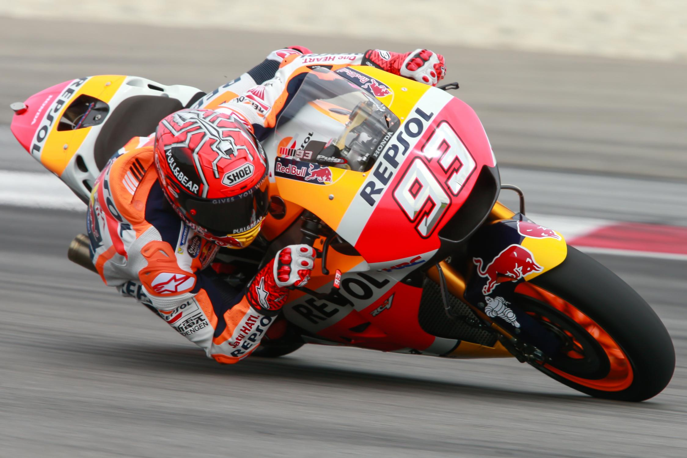 [MotoGP] Test Sepang 93-marc-marquez-esp_gp_0201.gallery_full_top_fullscreen