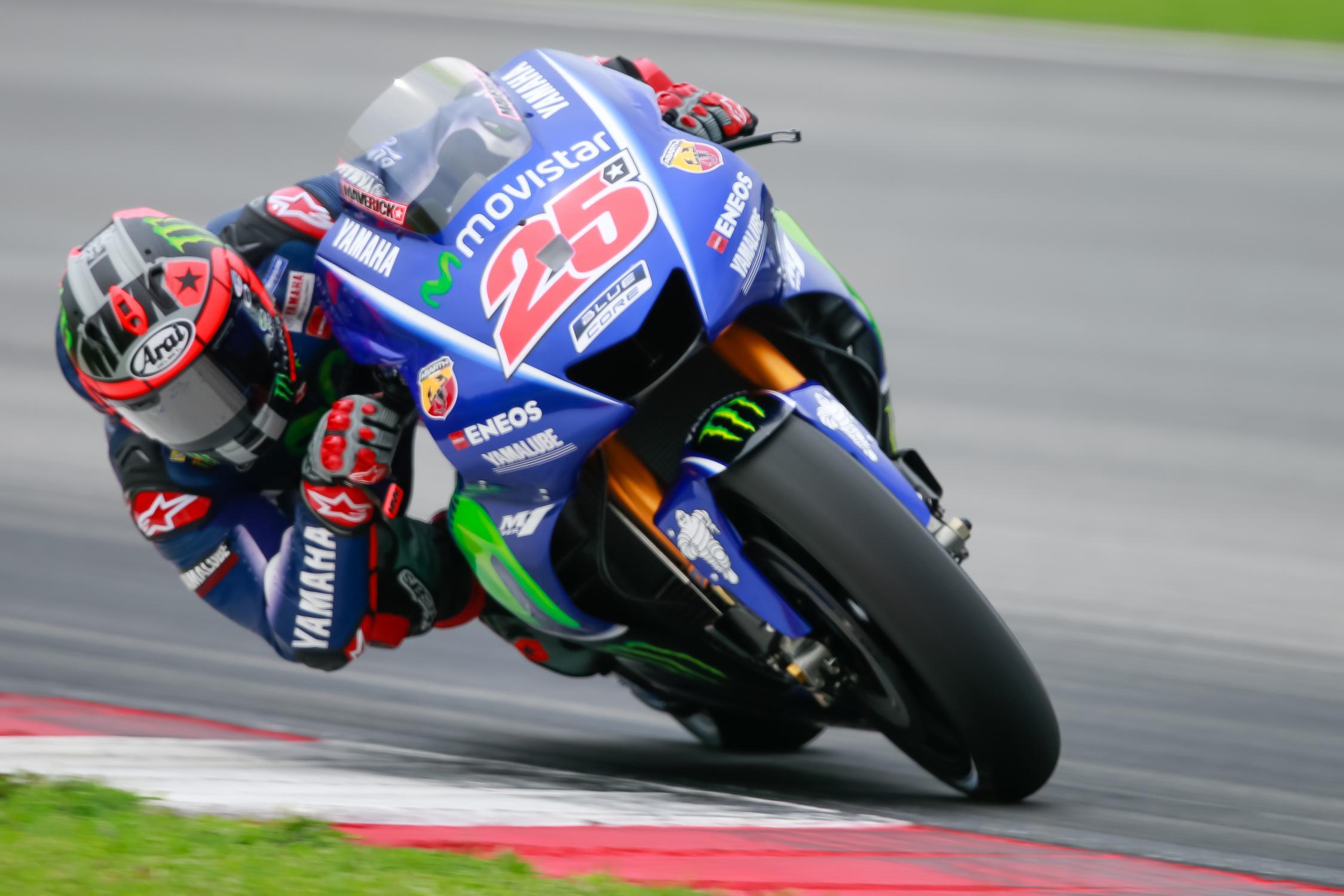 [MotoGP] Test Sepang 25-maverick-vinales-esp_gp_0356.gallery_full_top_fullscreen