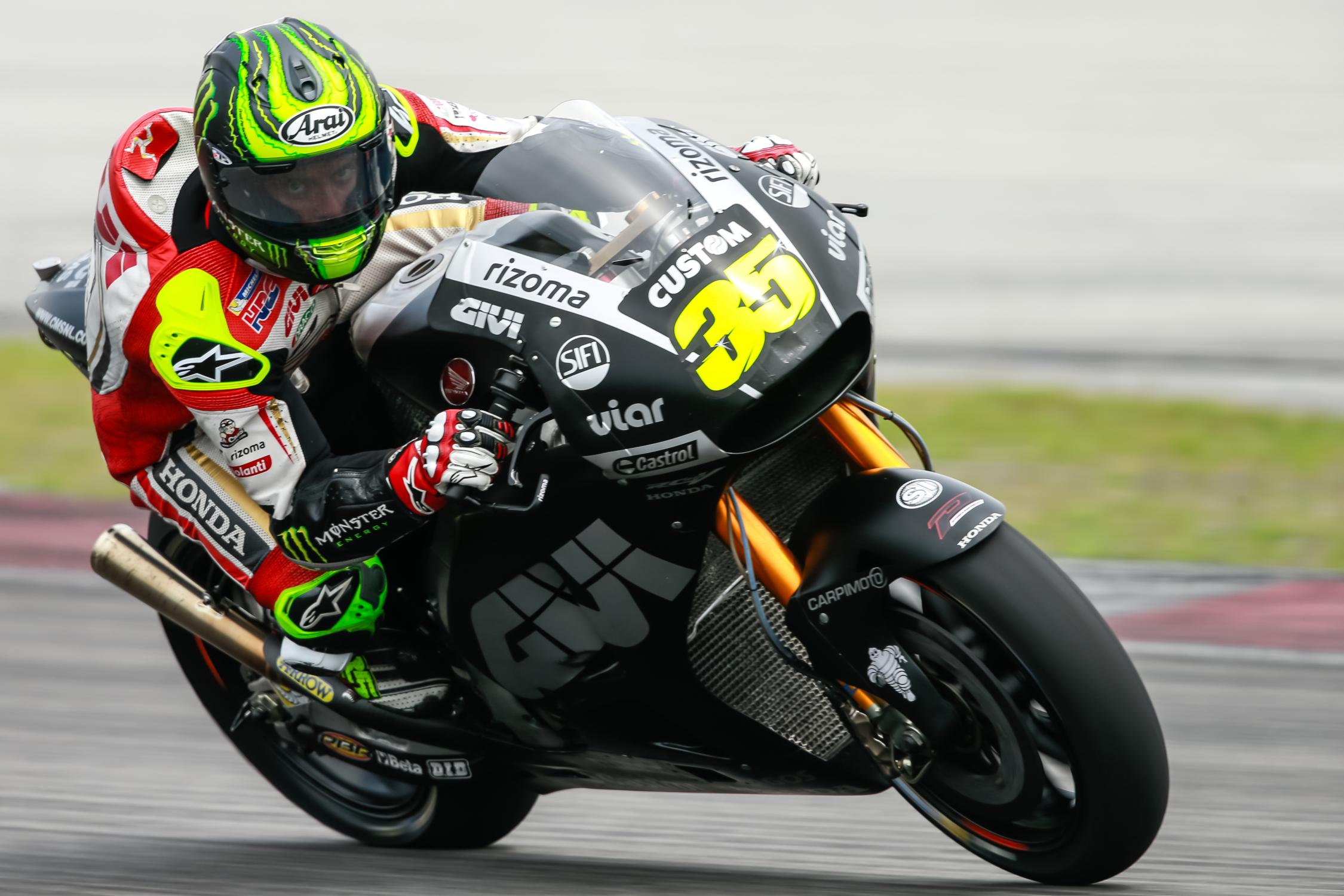 [MotoGP] Test Sepang 35-cal-crutchlow-eng_gp_0175.gallery_full_top_fullscreen