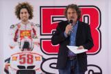 SIC58 Squadra Corse Presentation