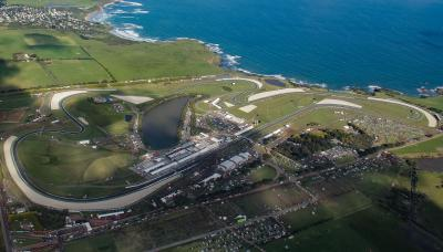 Phillip Island awaits as MotoGP™ testing continues