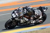 Miguel Oliveira, Red Bull Ktm Ajo, Valencia Private Test