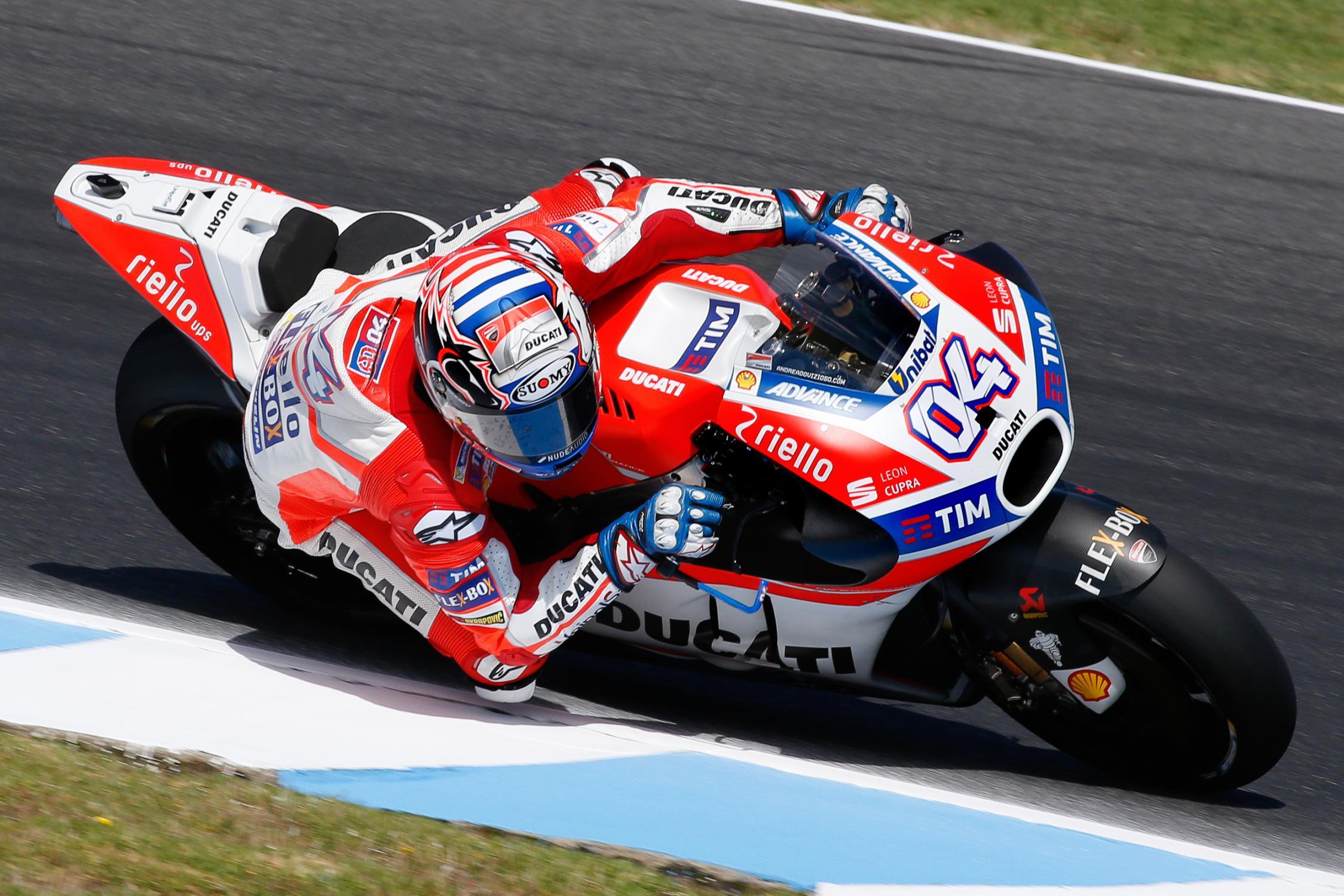 [MotoGP] Test Phillip Island 04-andrea-dovizioso-ita_tp23230.gallery_full_top_fullscreen