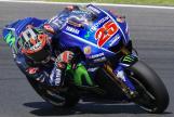 Maverick Vinales, Movistar Yamaha Motogp, Phillip Island MotoGP™ Official Test