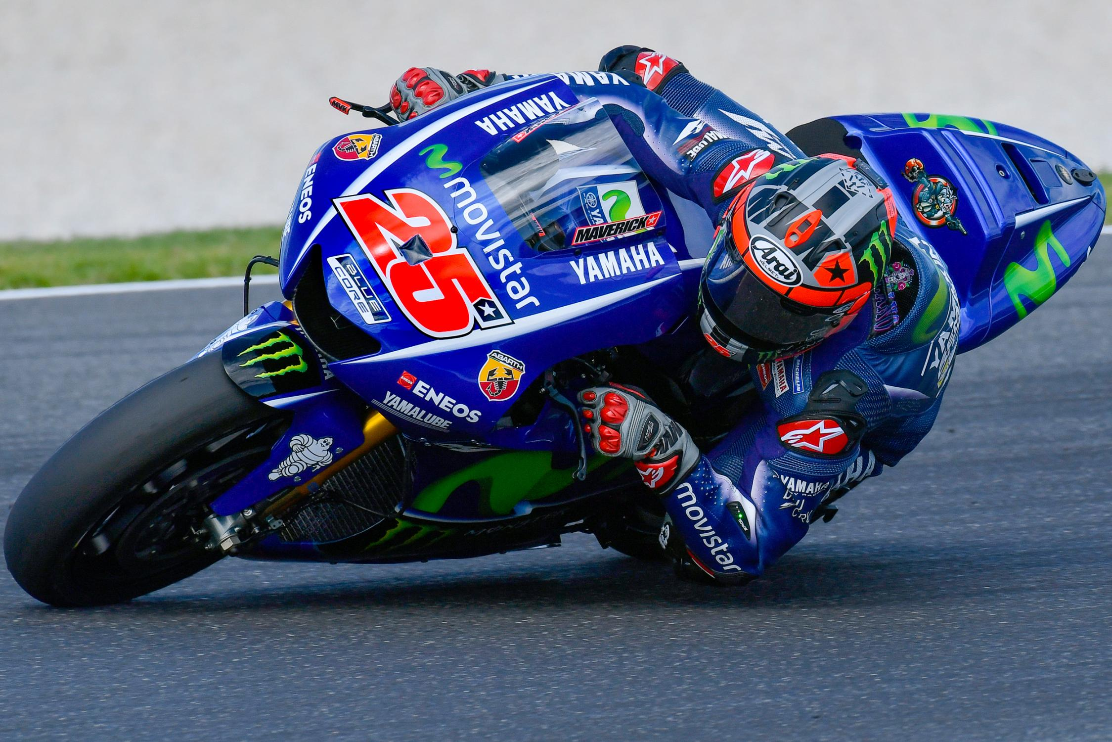 [MotoGP] Test Phillip Island 25-maverick-vinales-esp_br10407.gallery_full_top_fullscreen