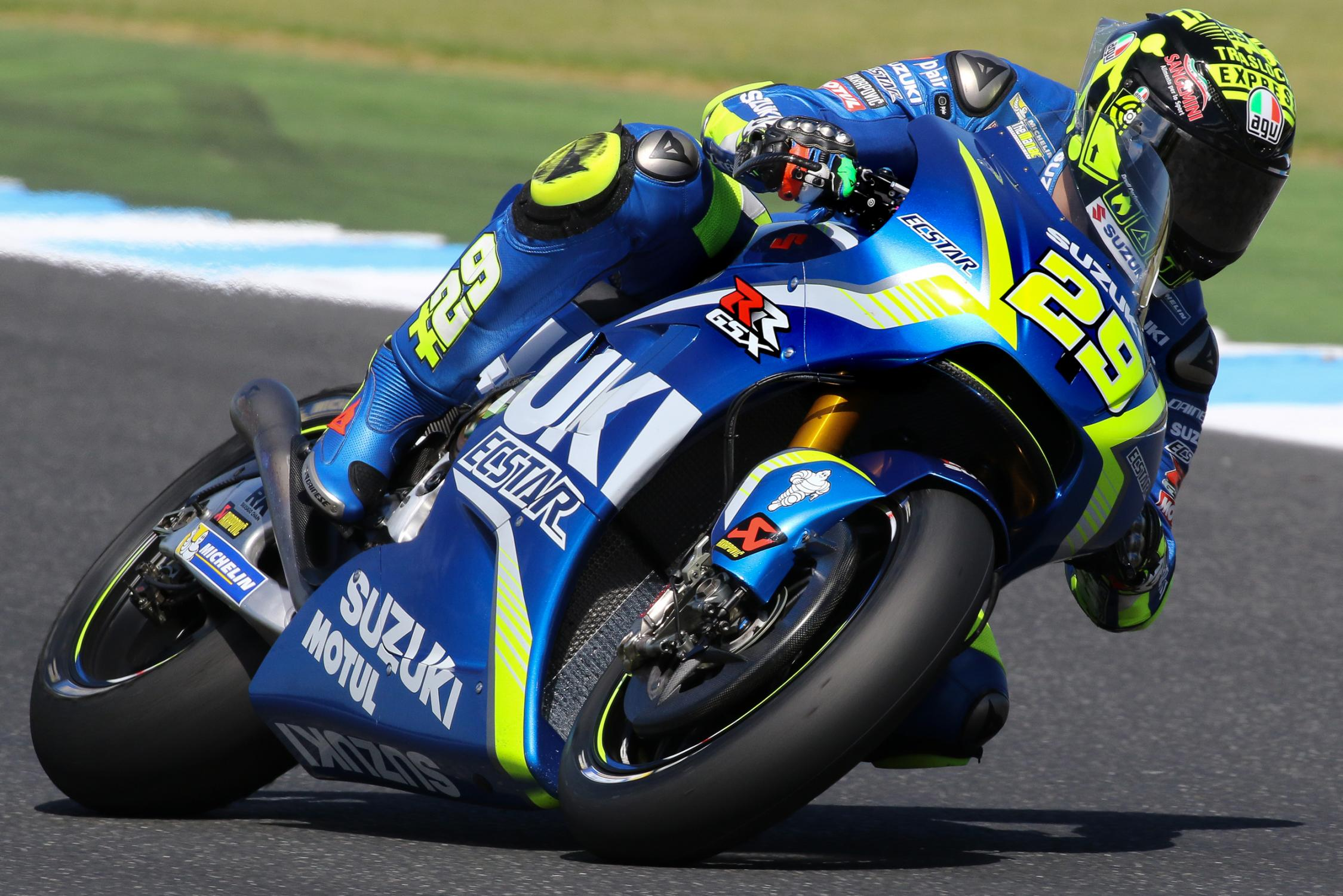 [MotoGP] Test Phillip Island 29-andrea-iannone-ita1p6a0701.gallery_full_top_fullscreen