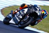 Bradley Smith, Red Bull Ktm Factory Racing, Phillip Island MotoGP™ Official Test