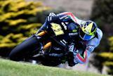 Aleix Espargaro, Aprilia Racing Team Gresini, Phillip Island MotoGP™ Official Test
