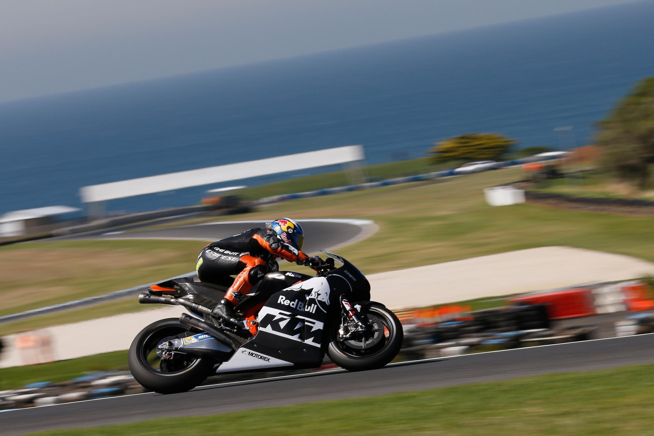 [MotoGP] Test Phillip Island 44-pol-espargaro-esp_tp23496.gallery_full_top_fullscreen