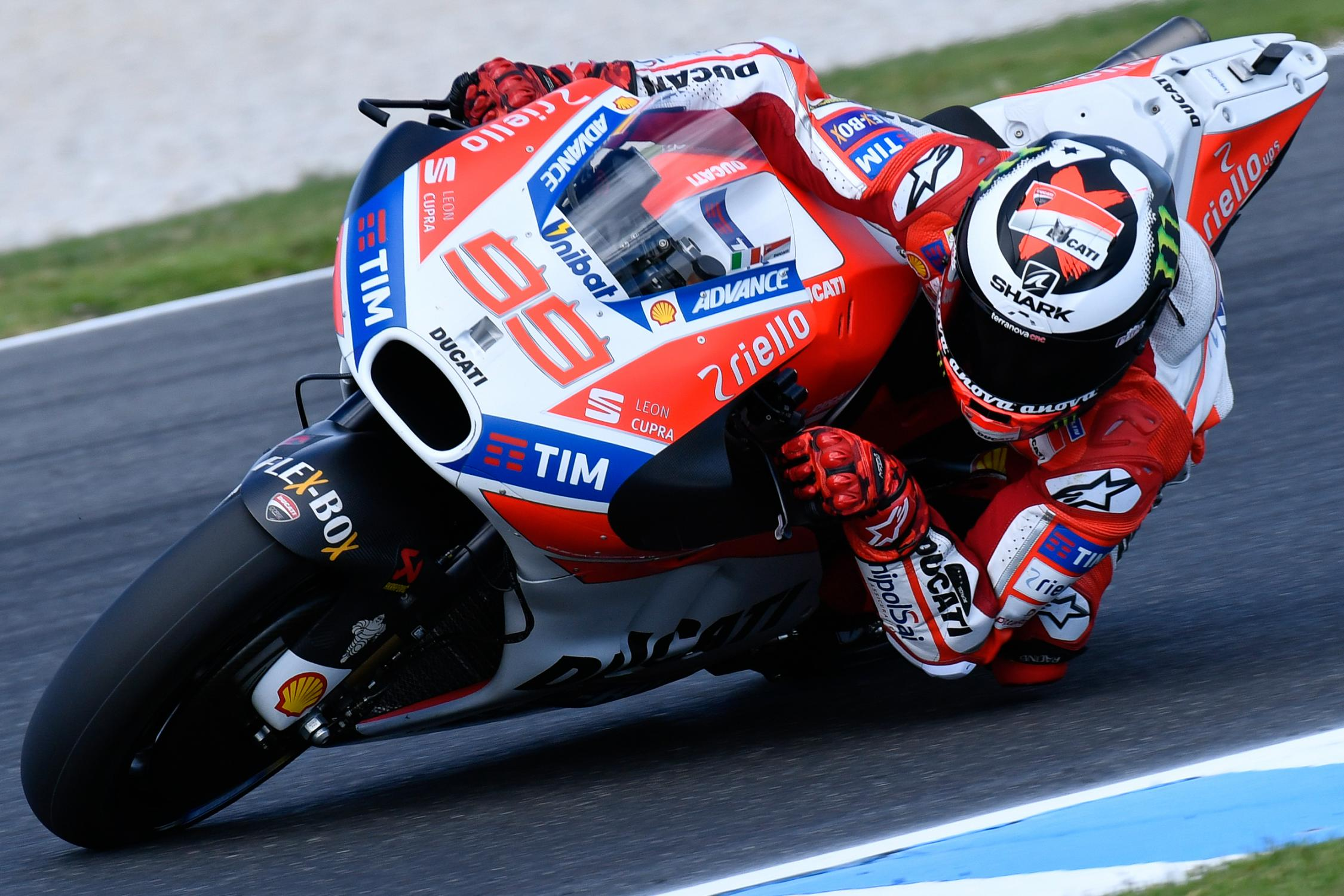 [MotoGP] Test Phillip Island 99-jorge-lorenzo-esp_br10452.gallery_full_top_fullscreen