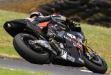 Sam Lowes, Aprilia Racing Team Gresini, Phillip Island MotoGP™ Official Test
