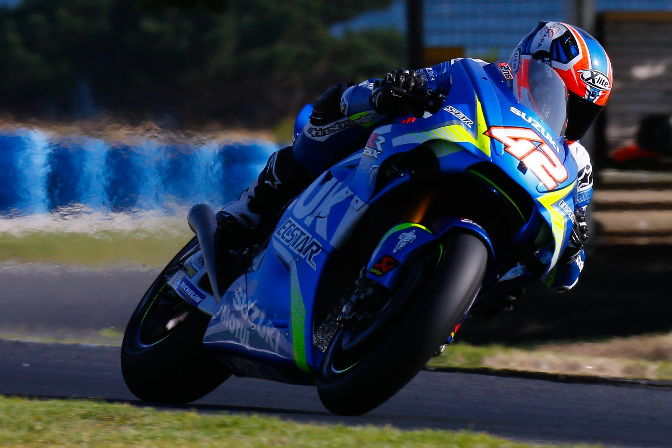[MotoGP] Test Phillip Island 42-alex-rins-esp-2017-action-australia-motogp-phillip-island-pre-season-test10483_test2017_action.gallery_full_top_fullscreen