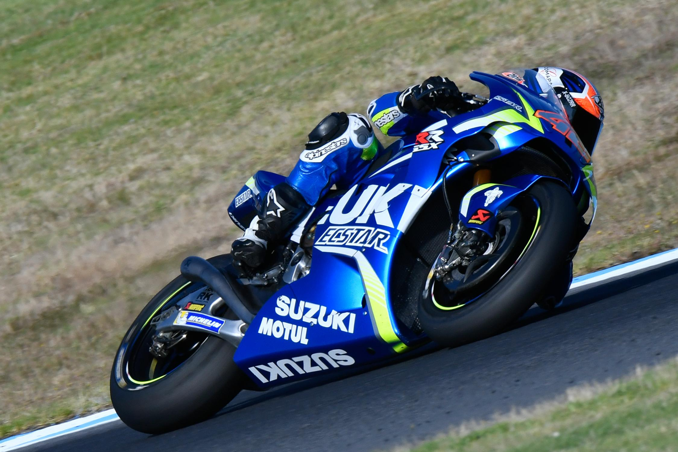[MotoGP] Test Phillip Island 42-alex-rins-esp_br11339.gallery_full_top_fullscreen