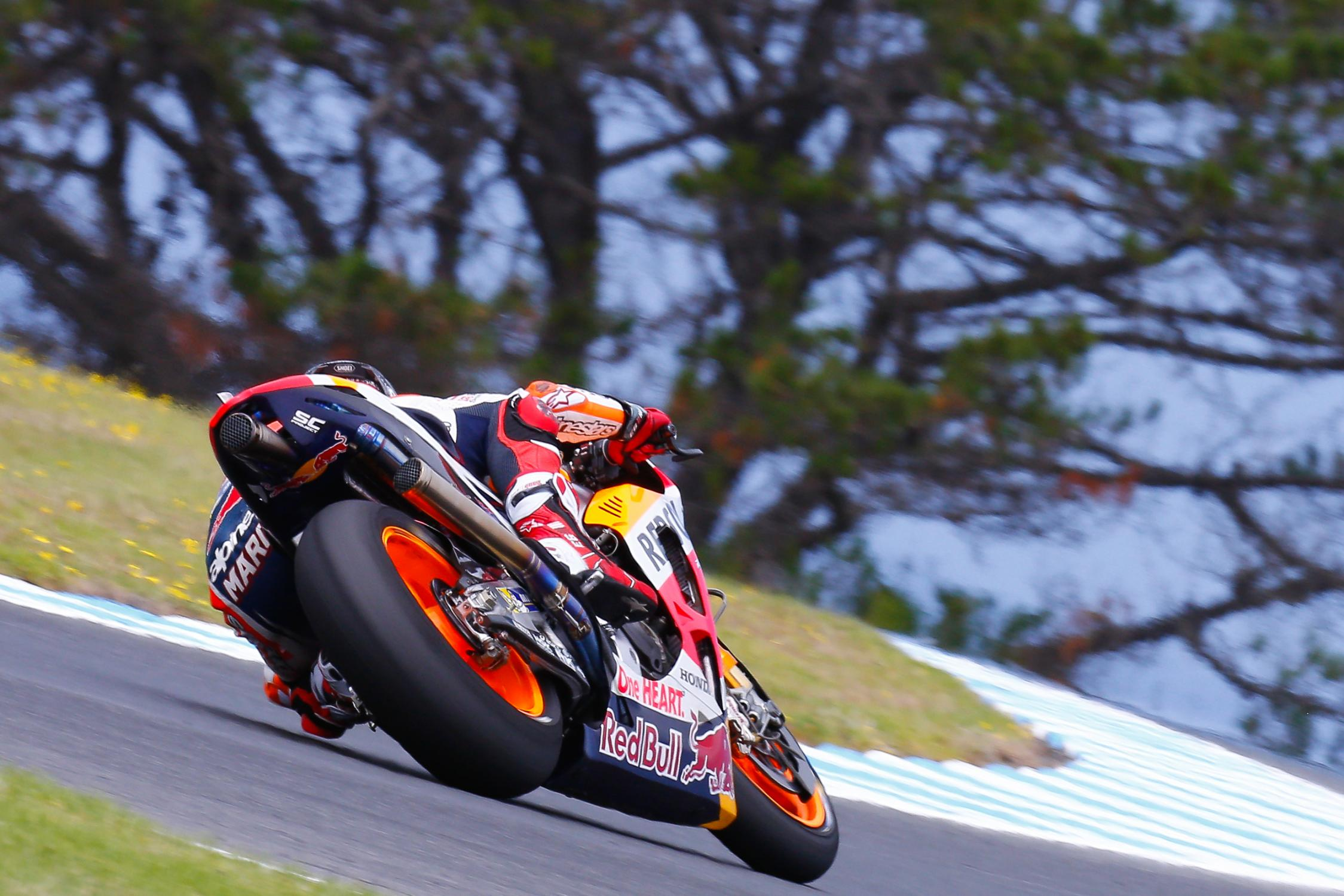[MotoGP] Test Phillip Island 93-marc-marquez-esp-2017-action-australia-motogp-phillip-island-pre-season-test08269_r1_action.gallery_full_top_fullscreen