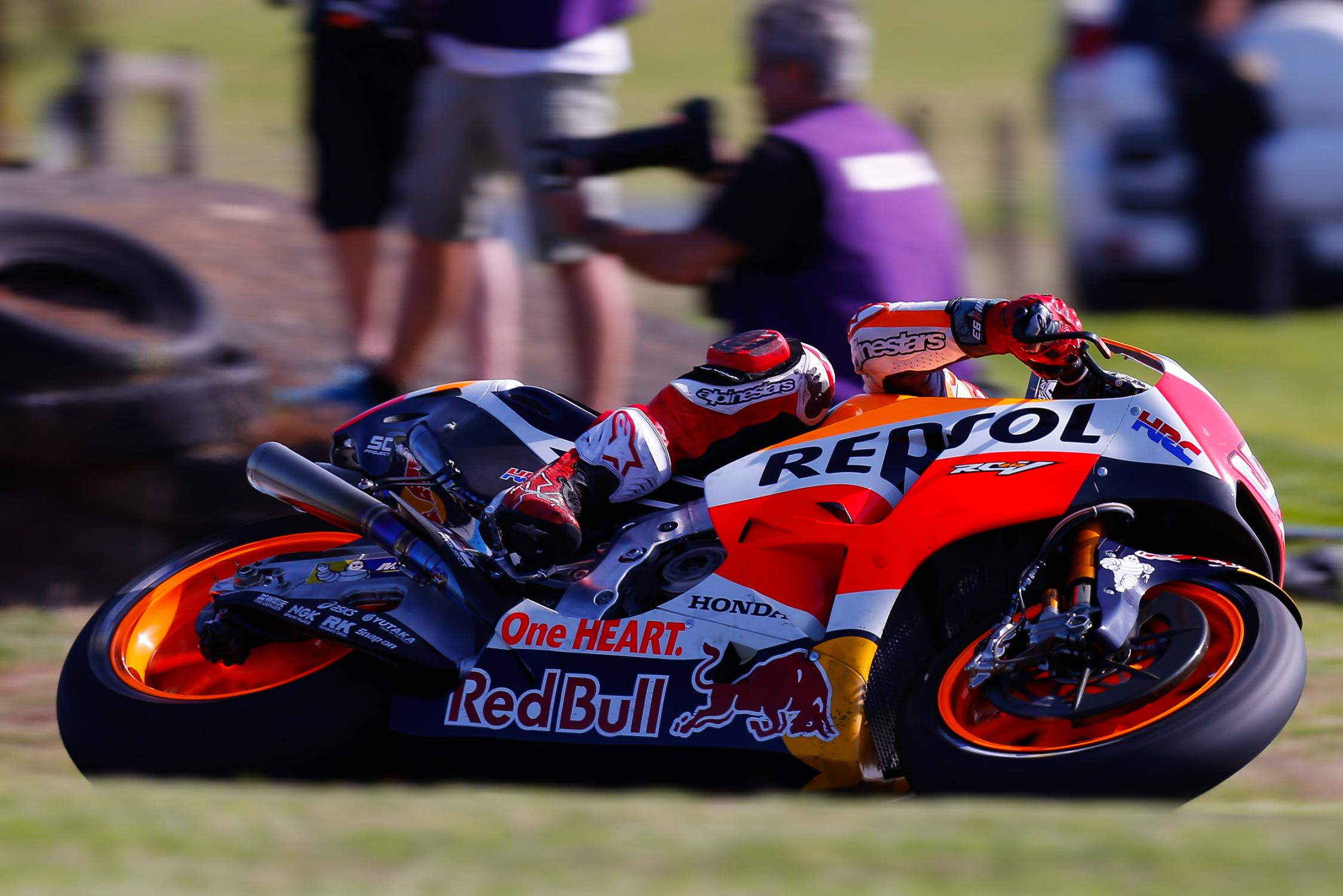 [MotoGP] Test Phillip Island 93-marc-marquez-esp-2017-action-australia-motogp-phillip-island-pre-season-test09779_test2017_action.gallery_full_top_fullscreen