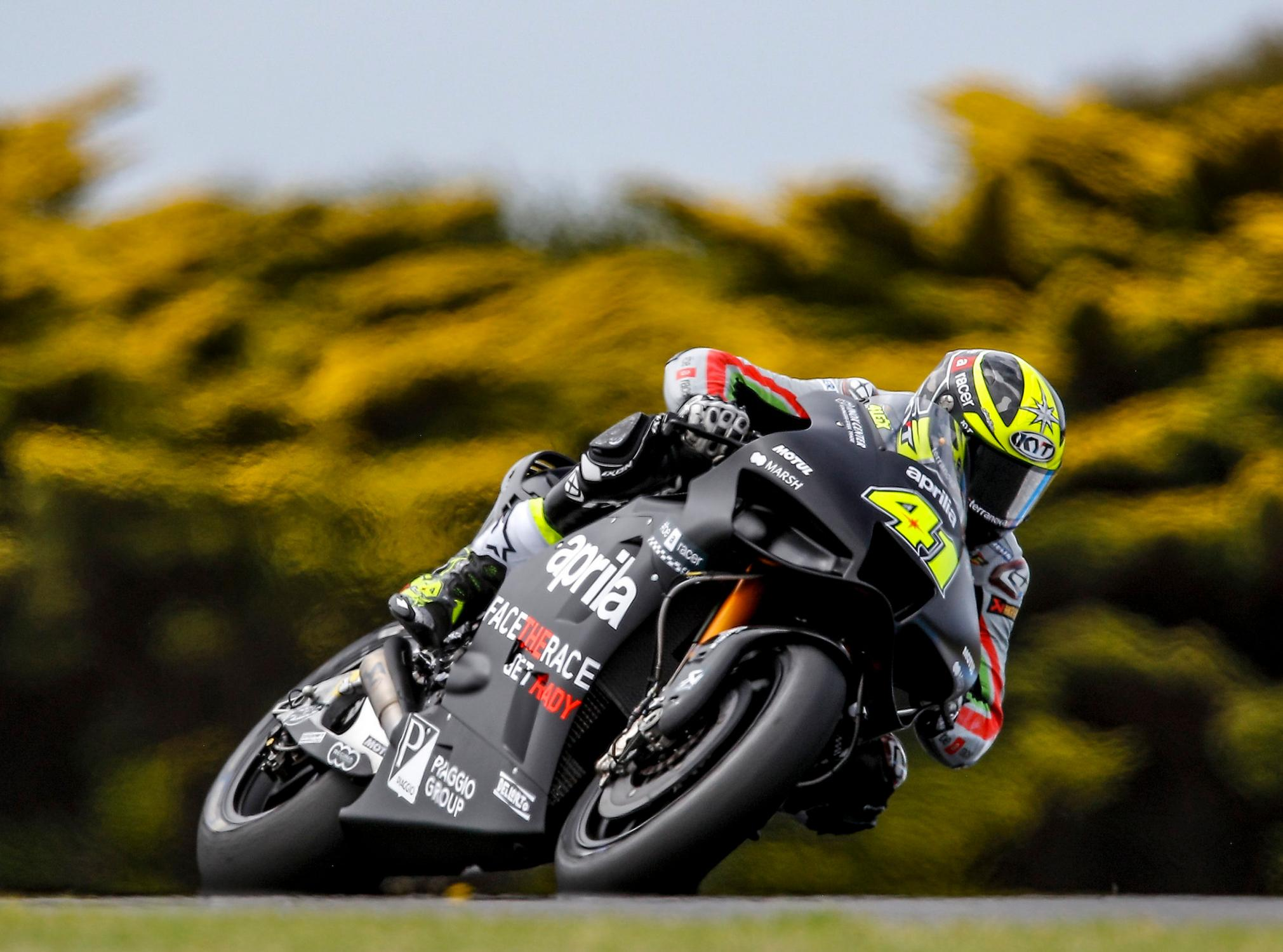 [MotoGP] Test Phillip Island Click.gallery_full_top_fullscreen