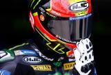 Jonas Folger, Monster Yamaha Tech 3, Phillip Island MotoGP™ Official Test
